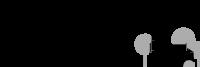 Evangelische Kirchengemeinde Oberneuland